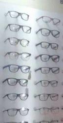 Fancy Opticians