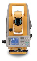GPT Series Total Station