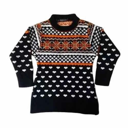 e082080173a2 Kids Fancy Sweater