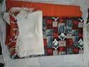 Woolen Suit Fabric