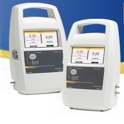Infusion Device Analyzers