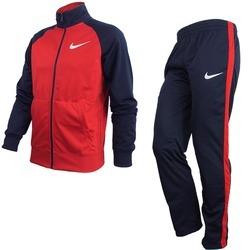 ab8c1f32c143 Sport Uniform - Tracksuit Manufacturer from Delhi