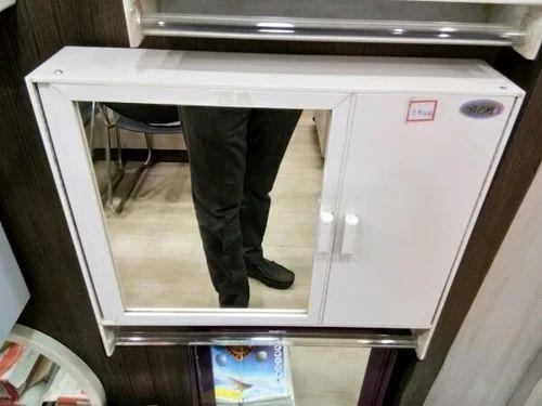 Bathroom Mirror Vastu vastu consultant and water tap manufacturer | bharat sanitary