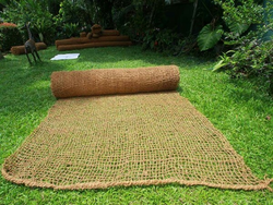 Coir Mats In Pollachi Tamil Nadu Suppliers Dealers