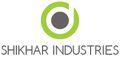Shikhar Industries