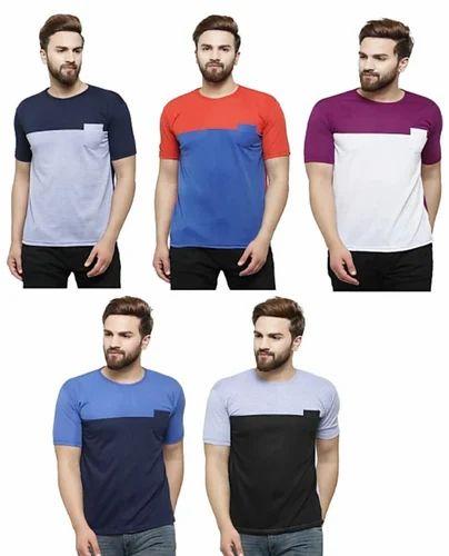 huge discount 80433 0d5b9 Tshirt combo - Mens Tshirts Ecommerce Shop / Online Business ...