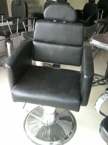 3 Pic Parlor Chair, For Professional