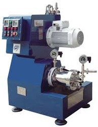 Ceramic Grinding Machine