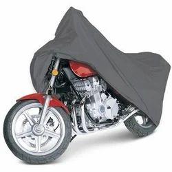 Bikes Covers