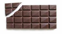 Plain Compound Chocolate