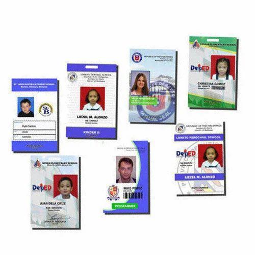 Mumbai Printing 12767060212 Service Id Dahisar Id In Card West