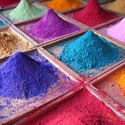 Dyes & Color Additives