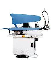 Harini Semi-Automatic Pants Ironing Machine