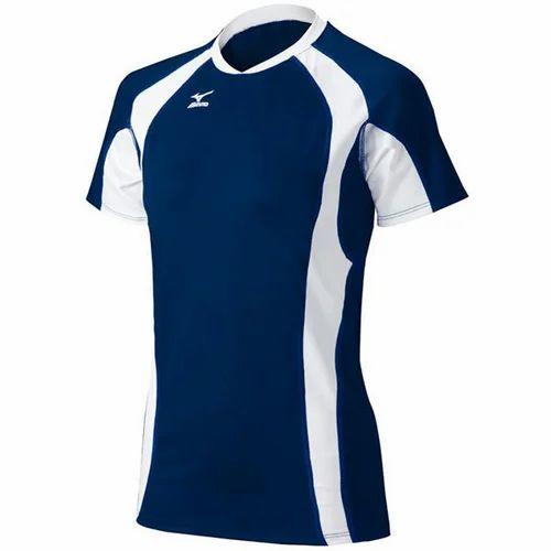 55fffdf88 Volleyball Jersey