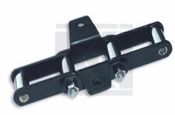 POWER Elevator Chains, Inside Width: 2.8mm To 30.99mm, Roller Dia: 4mm To 29.2mm