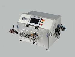 Heavy Duty Cutting & Stripping Machine (Uni-Strip 999plus)