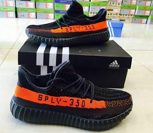 new product c45b1 305a6 Adidas SPLY 350 Boost Shoes | Goggles_world_99 | Retailer in ...