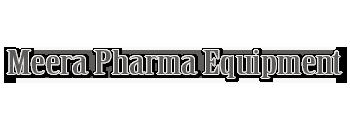 Meera Pharma Machinery