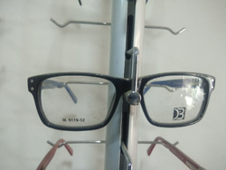 Optical Spectacle