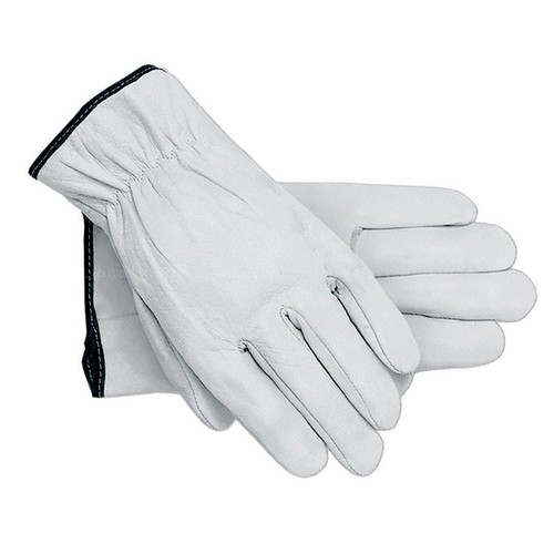 special section details for genuine shoes Chrome Drivers Gloves
