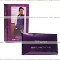 Belmonte Pant Shirt Gift Pack