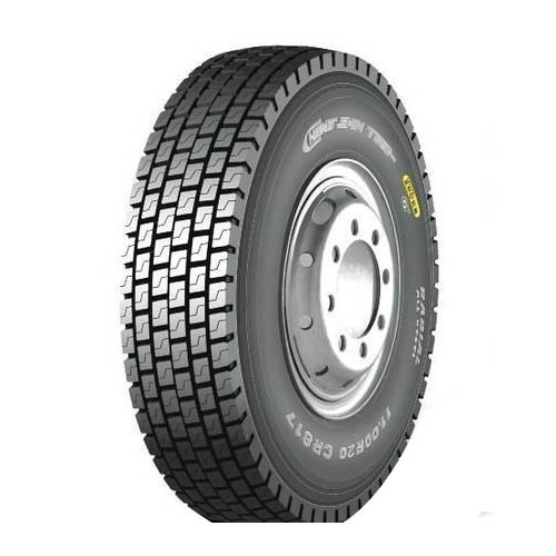 Tata Truck Tyre View Specifications Details Of Heavy Duty Truck