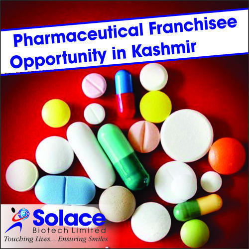 Pharma Franchisee in India - Pharma Franchisee In India Manufacturer