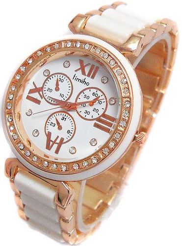 wadding e women watches fancy miss set buy combo of girls by