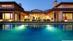 Villas Rental