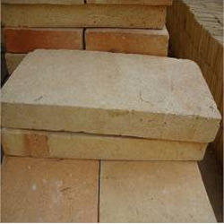 Fire Cement Refractories Tiles