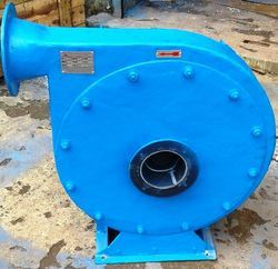 Industrial Blowers Industrial Blower Suppliers