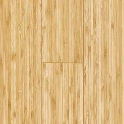 Laminated Bamboo Flooring