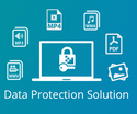E-Learning, Tutorial Content Protection Solution