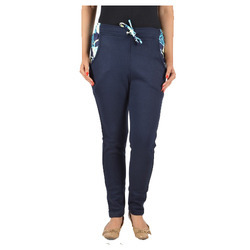 ladies lower women lower suppliers traders manufacturers