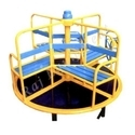 Four Seater Merry Go Round 250x250