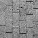 Stone Paving Tiles