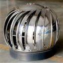 Stainless Steel Roof Ventilators