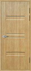 ABS Entry Door