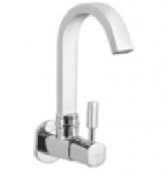 Cera Gayle Single Lever Faucet