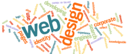 Outsource Web Design Service