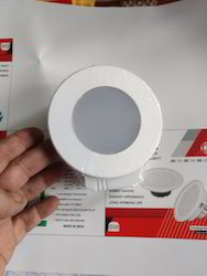 18 W LED Downlight