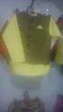 Kids Jacket And Shirt