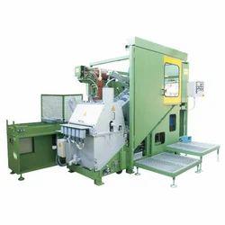 420T Pressure Die Casting Machine