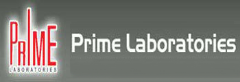 Prime Laboratories