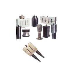 Horn for Ultrasonic Plastic Welding Machines