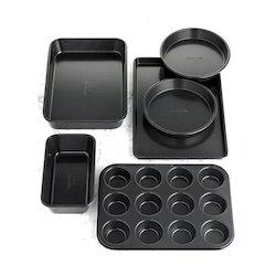Kitchen Bakeware Set