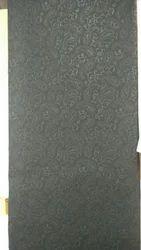 Printed Pocketing Fabric