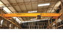 Loadmate Power Hoists