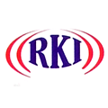 R.K. Interior (All Type of Sofa Manufacturer)