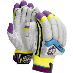 Stanford Classic Cricket Batting Gloves